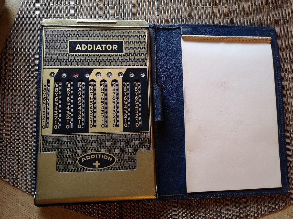 addiator-1.jpg