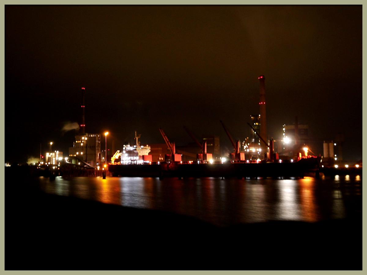 arcelor_mittal-ship.jpg
