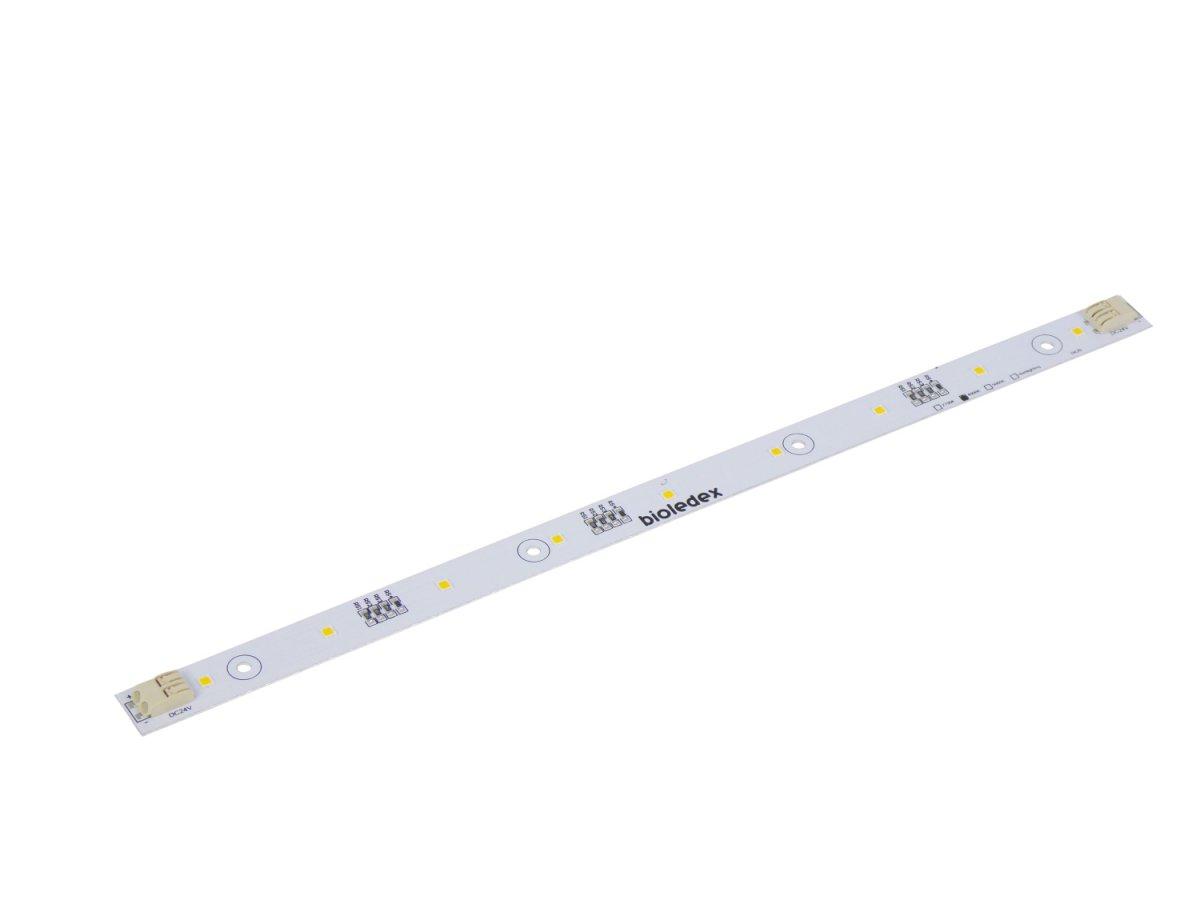 bioledex-mod-9l4g-259-4260510482598.jpg
