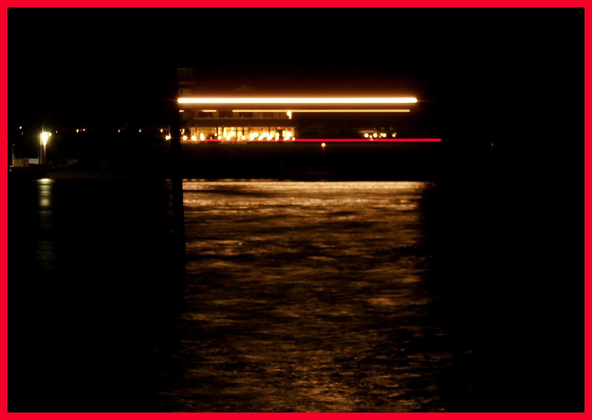 crossing_ship_Berne.jpg