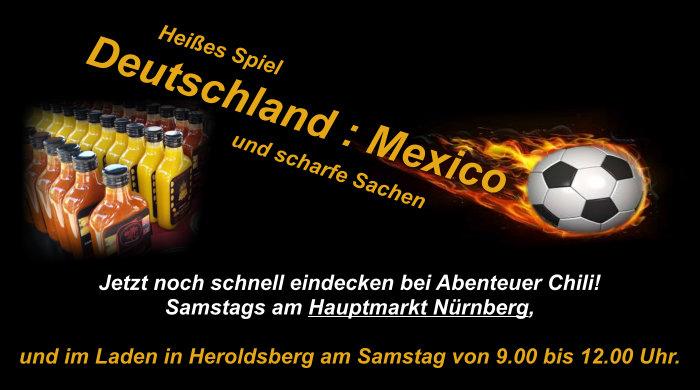 DeutschlandMexico.jpg