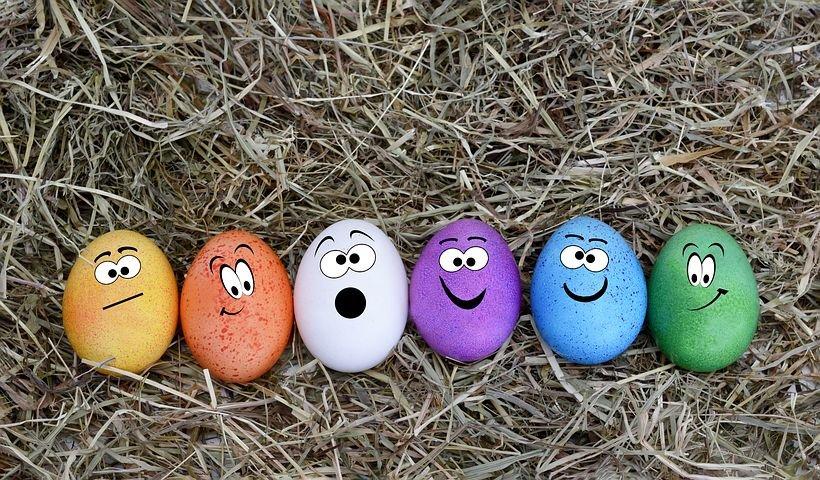 easter-eggs-3131188__480.jpg