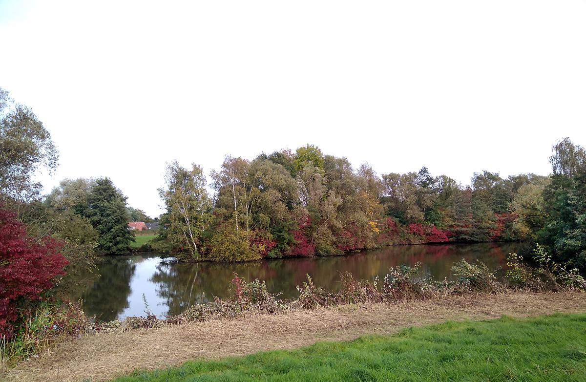 Herbstfarben_Ochtum.jpg