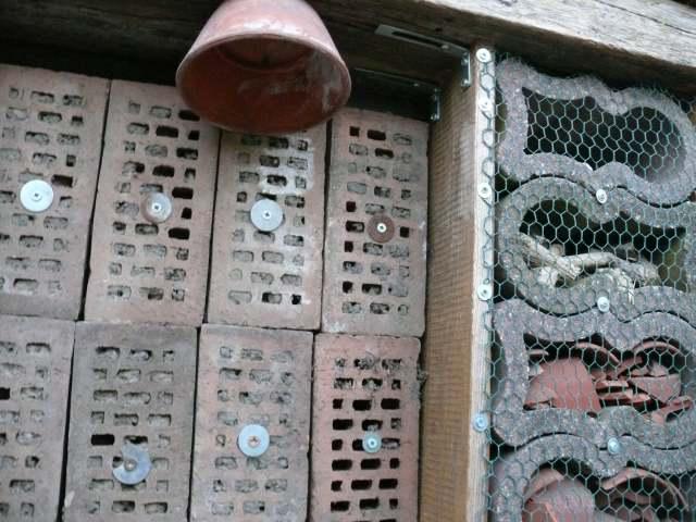 Insektenhotel Ökostation Bergkamen 014.jpg