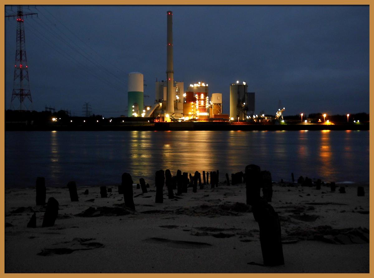 Kohlekraftwerk_Farge-2.jpg