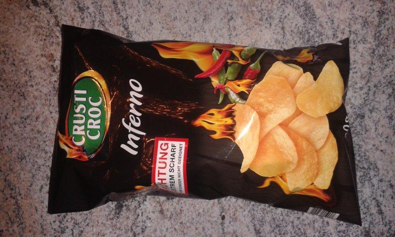 Lidl Chips.jpg