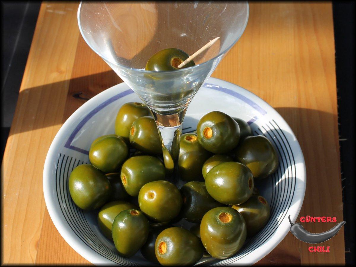 Rocoto Olive Minnicht gerührt.JPG