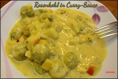 Rosenkohl in Currysauce_ - Kopie.jpg