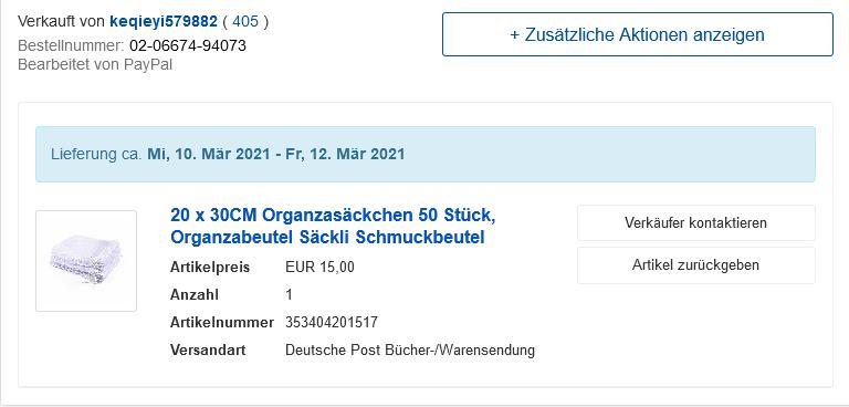Screenshot_2021-03-03 eBay Einzelheiten zum Kauf.png