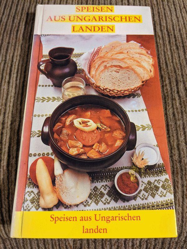 Speisen aus Ungarn.jpg