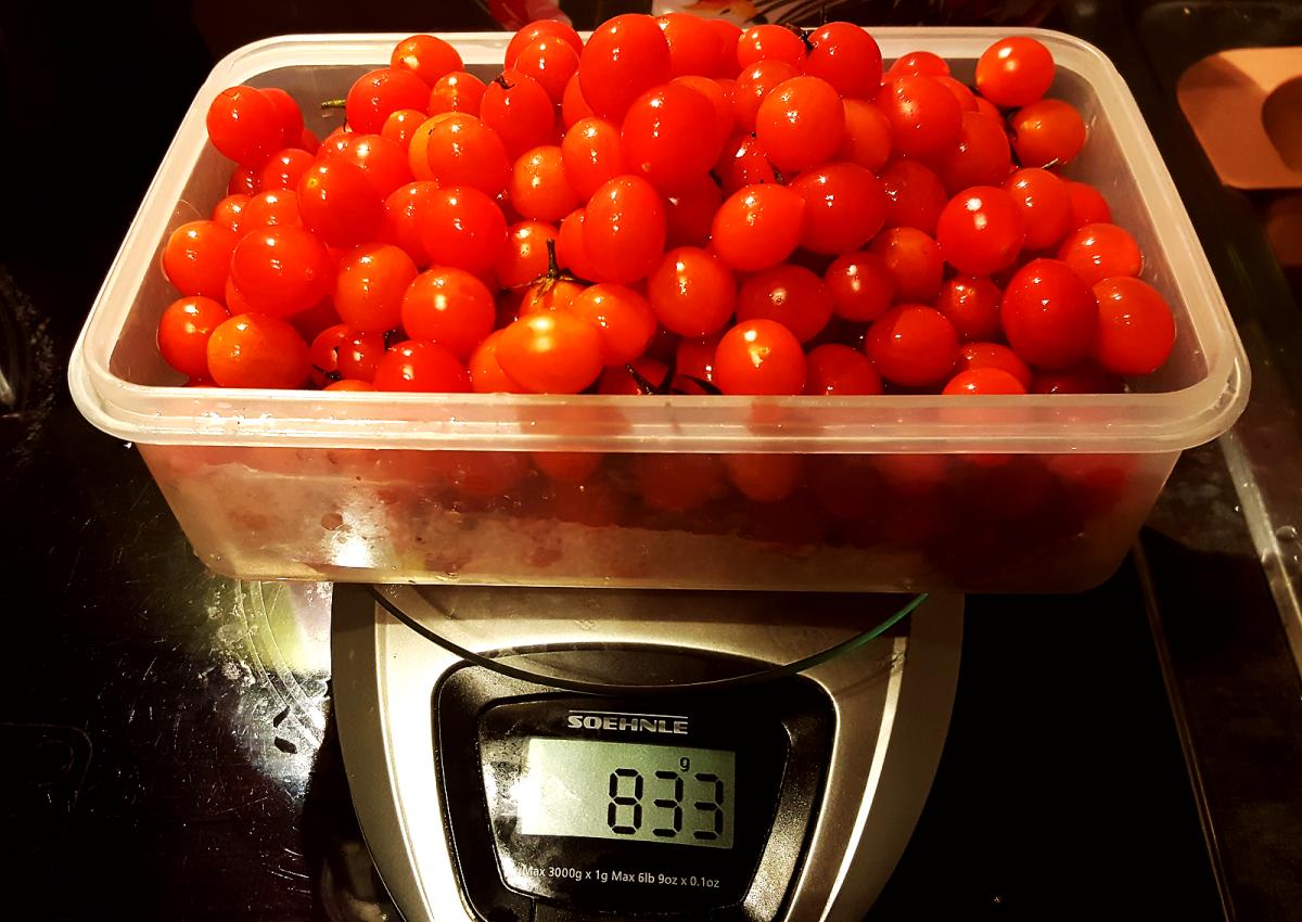 tomatenoverkill.png