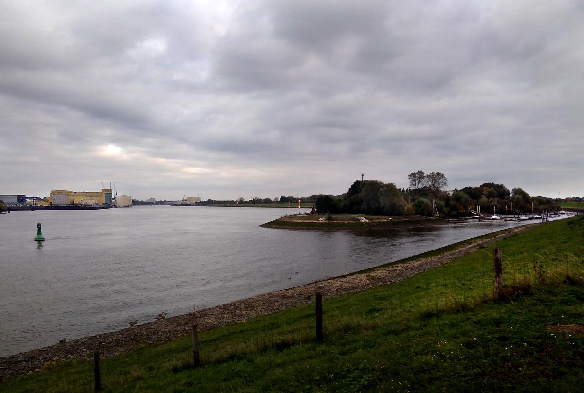 Weser_Lemwerder.jpg