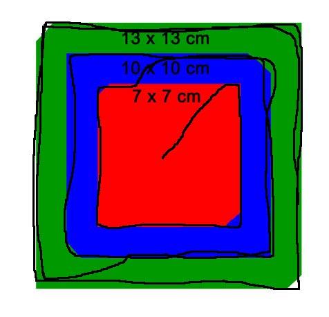 Wurzeln-wachstum 1.jpg