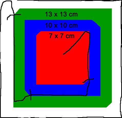 Wurzeln-wachstum 2.jpg