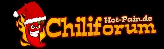 Chiliforum - Hot-Pain.de