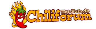 Chiliforum - Hot-Pain.de